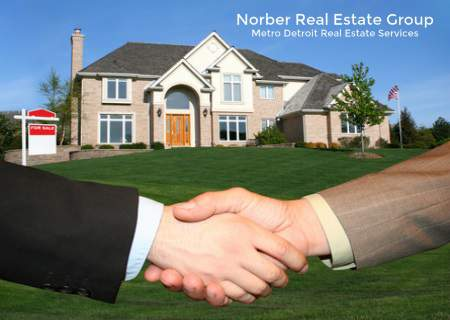 6-steps-to-buying-a-house-2-joshua-norber