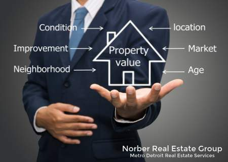 consider-this-when-pricing-your-home-for-sale-2-joshuanorber