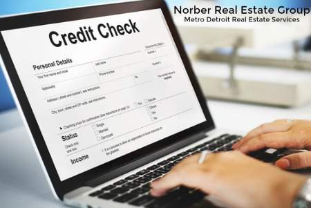 home-mortgage-loan-basics-1-josh-norber